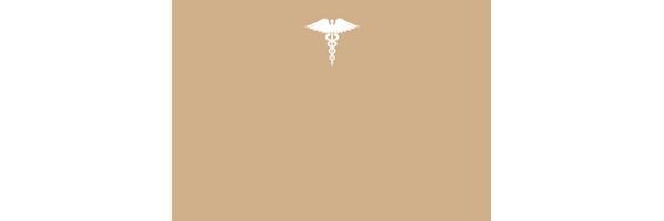 BMH-Logo-10