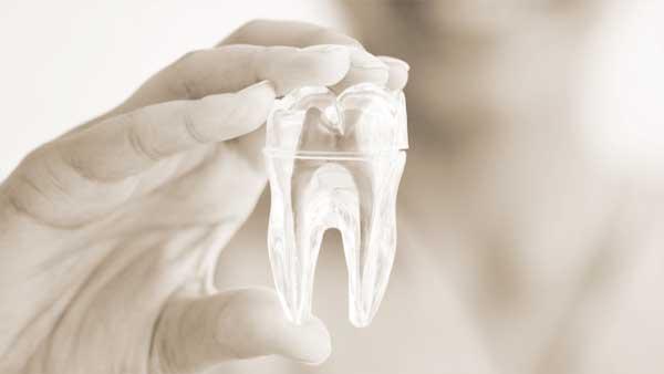 Dentistry-01