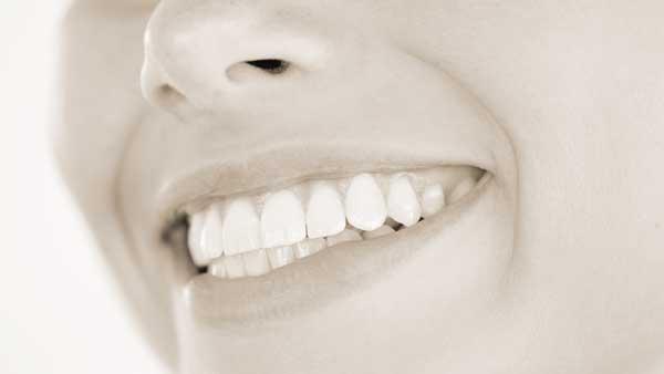 Dentistry-02