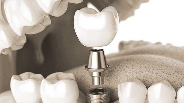 Dentistry-04