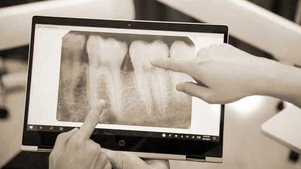 Dentistry-09