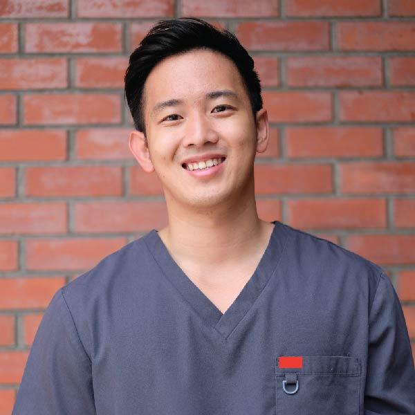 Dr Gao (600 x 600)-01