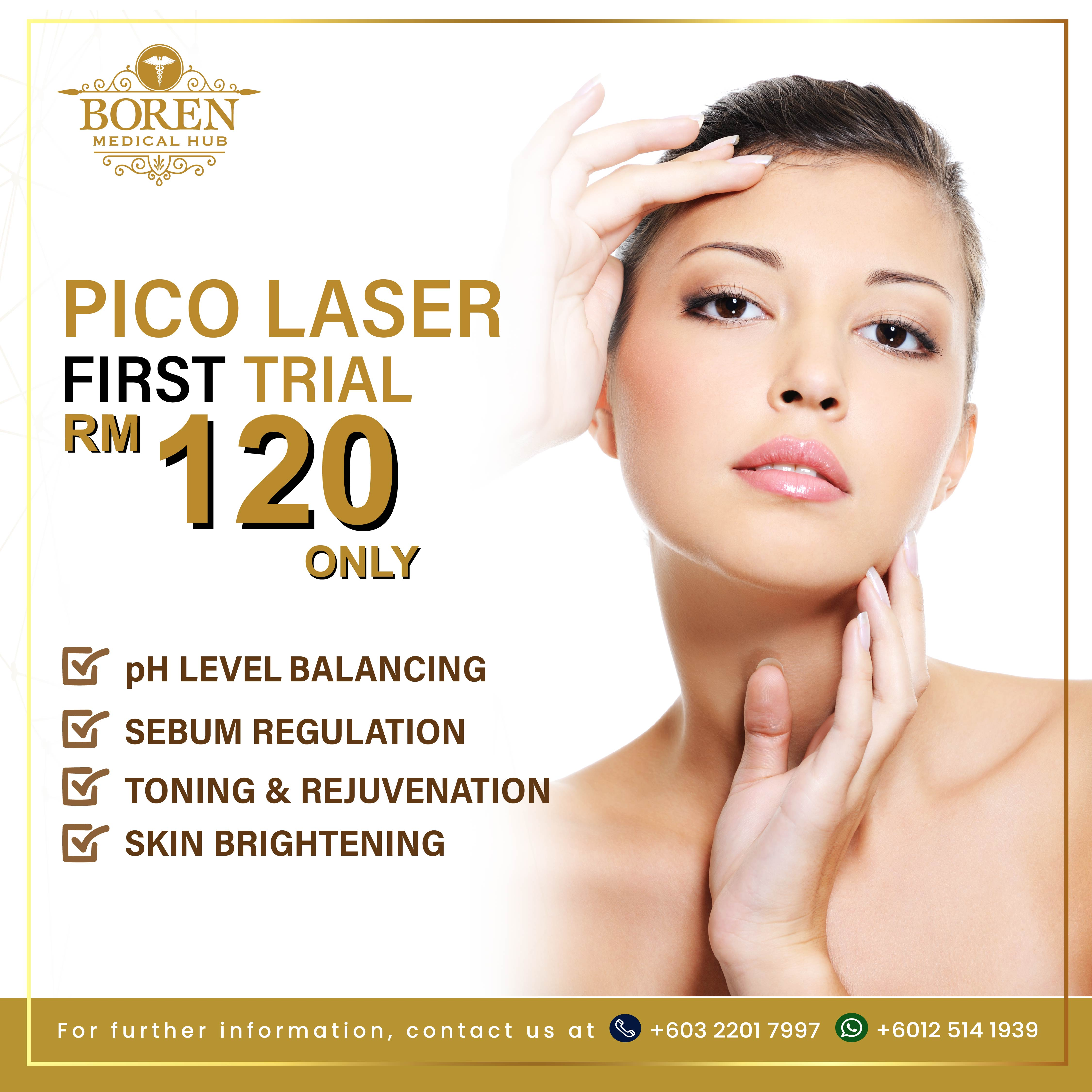 NEW Pico Laser Fist trial (use this)-01-01-01-01